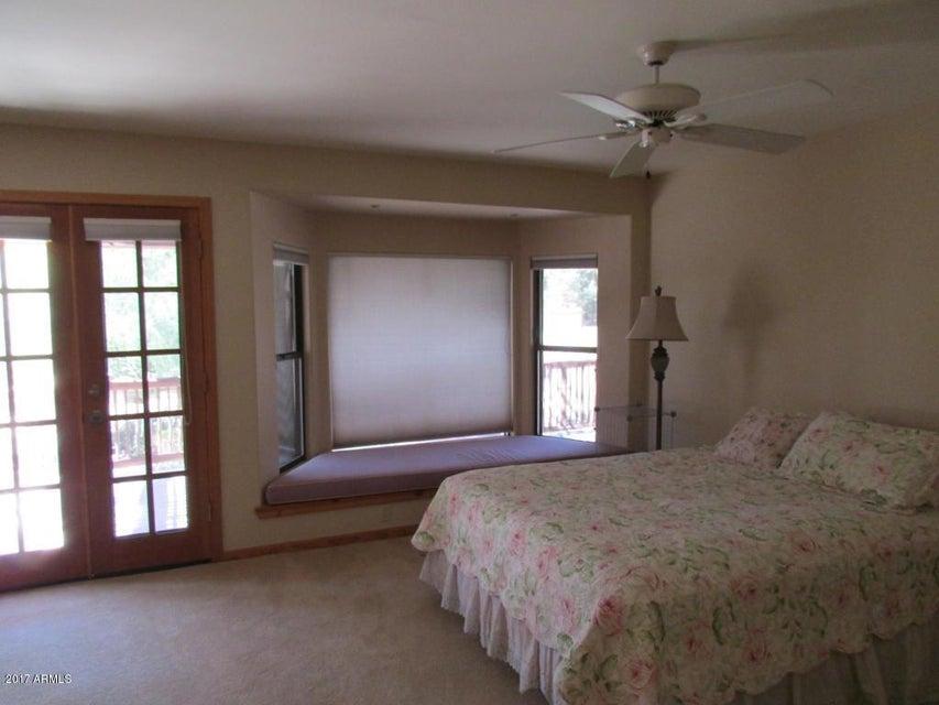 12014 S 35TH Court Phoenix, AZ 85044 - MLS #: 5643585