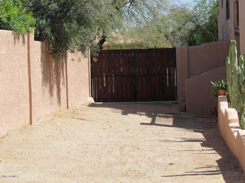 MLS 5643585 12014 S 35TH Court, Phoenix, AZ 85044 Phoenix AZ Ahwatukee Equestrian Estates