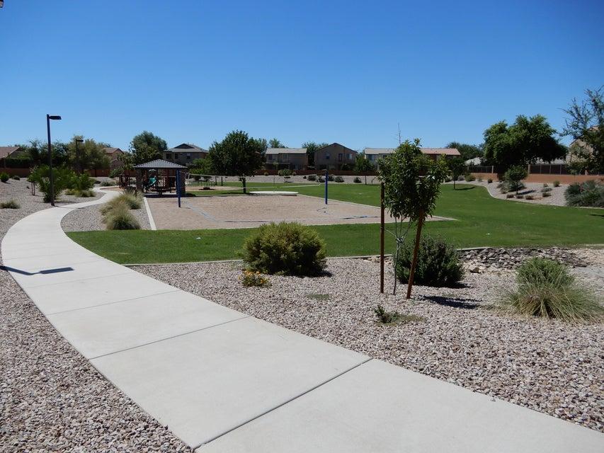 MLS 5643768 706 E KELSI Avenue, San Tan Valley, AZ 85140 San Tan Valley AZ Pecan Creek