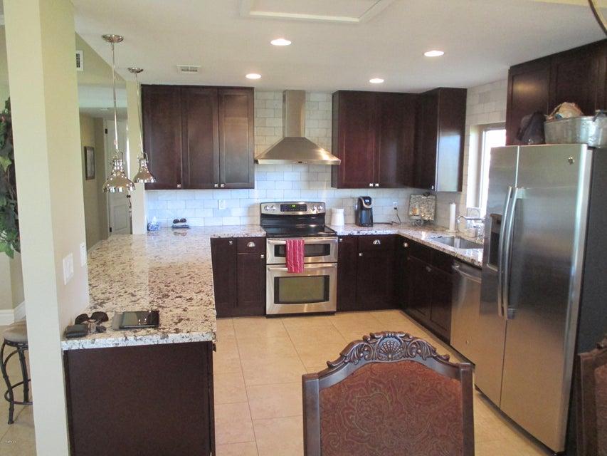 7623 E CASA GRANDE Road Scottsdale, AZ 85258 - MLS #: 5645279