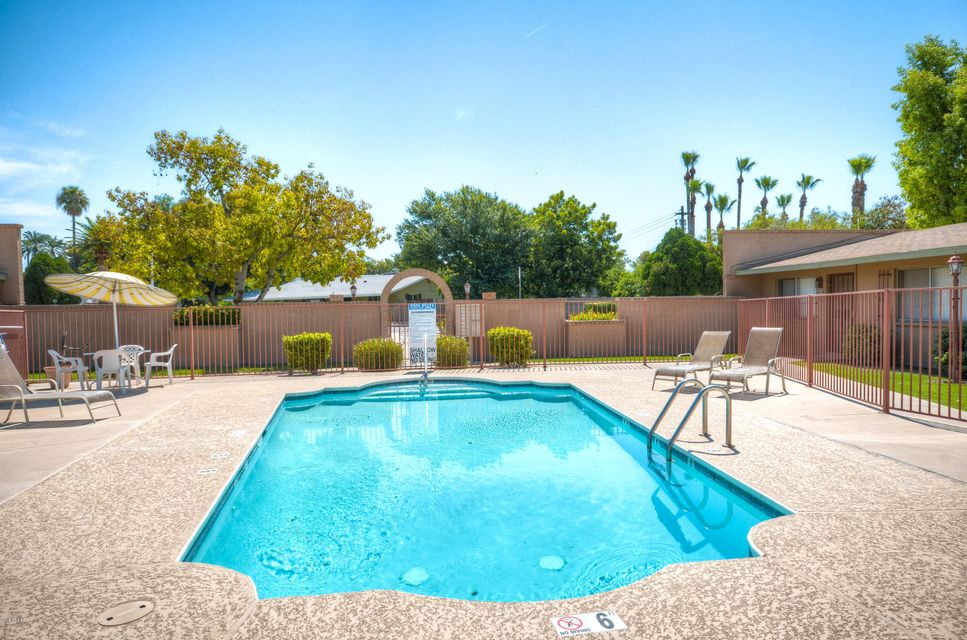 4750 N 28th Street Phoenix, AZ 85016 - MLS #: 5643626