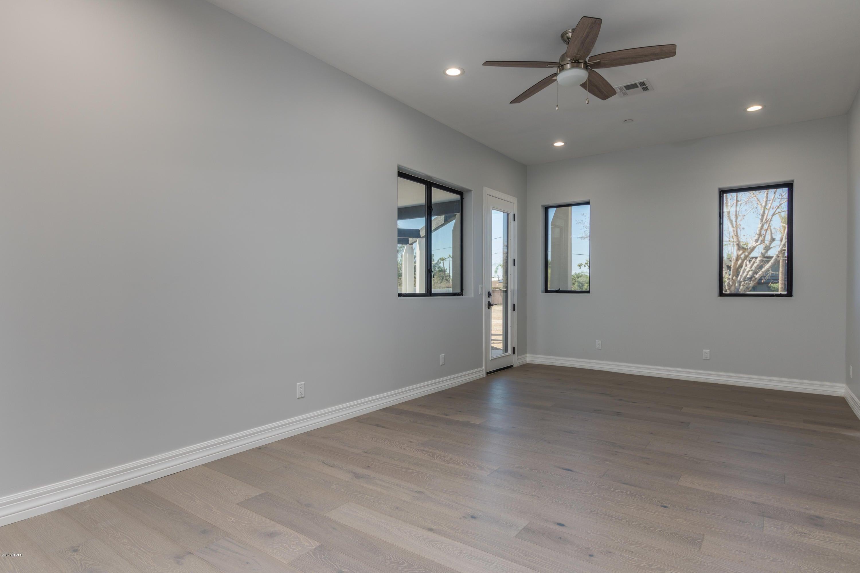 4626 E CLINTON Street Phoenix, AZ 85028 - MLS #: 5611462