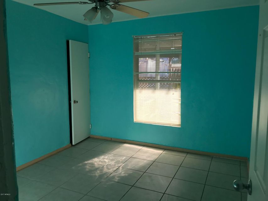 6440 S 7TH Street Phoenix, AZ 85042 - MLS #: 5645949