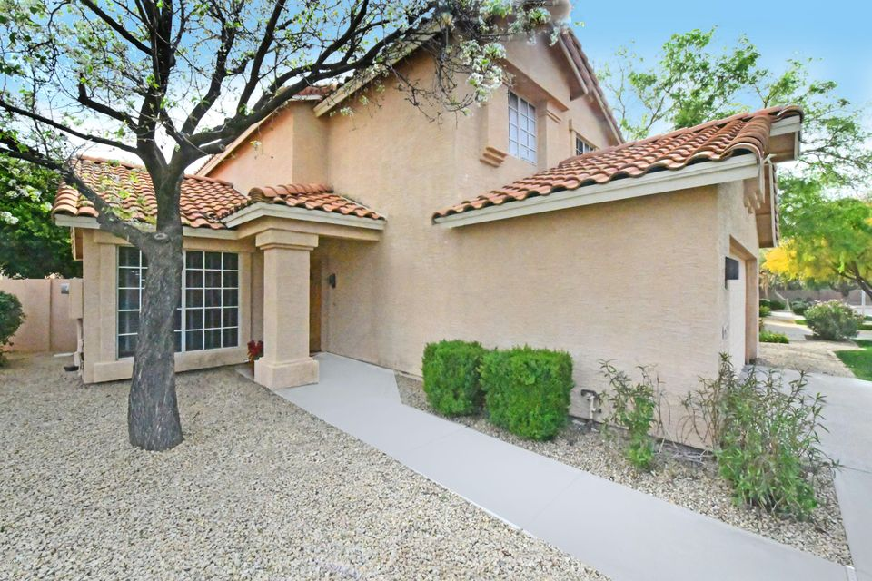 MLS 5643661 16639 S 33rd Street, Phoenix, AZ 85048 Phoenix AZ Lakewood