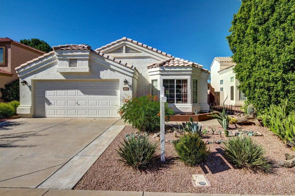 MLS 5644816 1760 E BOSTON Circle, Chandler, AZ The Springs