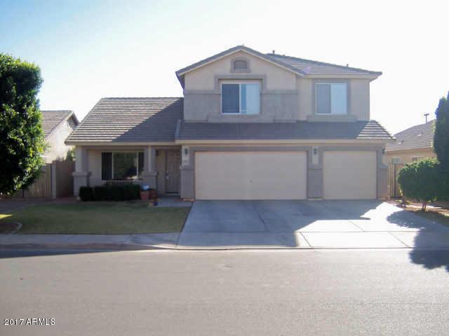 MLS 5643686 3261 E SANTA FE Lane, Gilbert, AZ 85297 San Tan Ranch