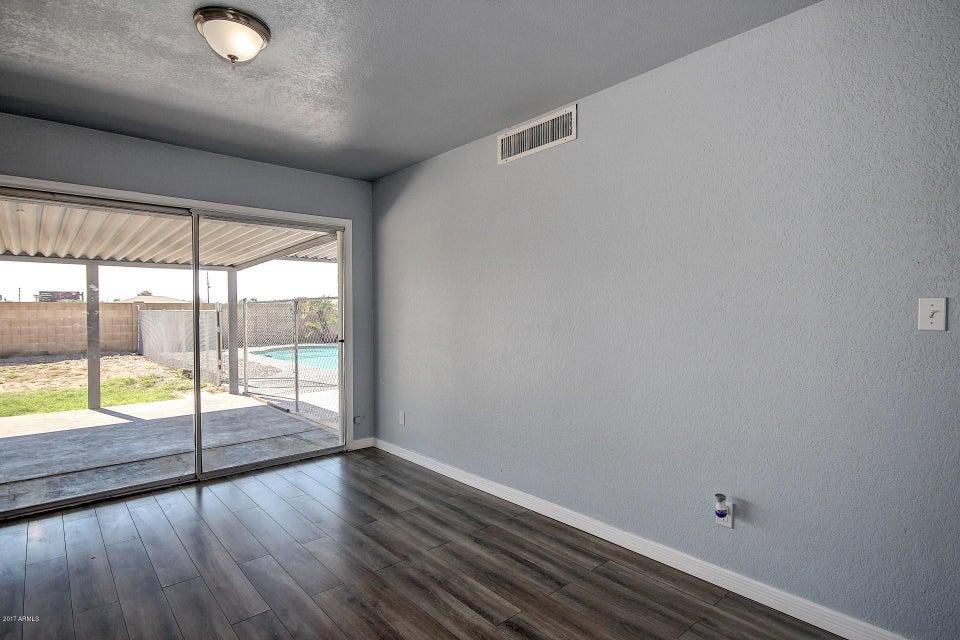 4102 N 89TH Lane Phoenix, AZ 85037 - MLS #: 5643904