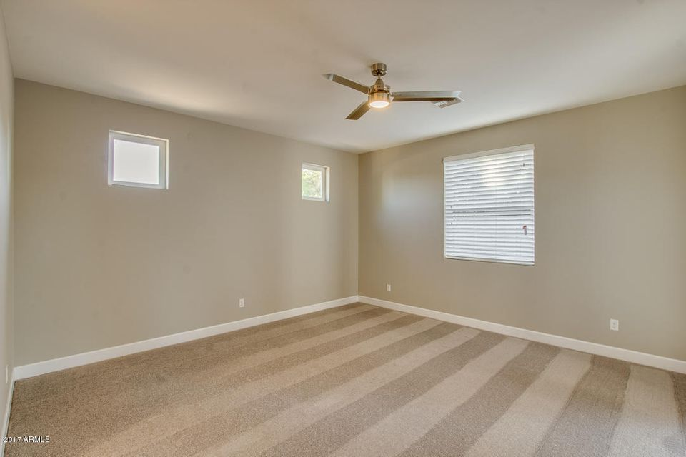 4202 N 18TH Place Phoenix, AZ 85016 - MLS #: 5644282
