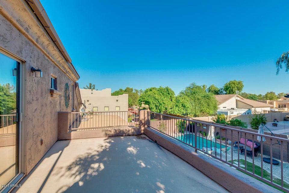 MLS 5643718 20271 E APPALOOSA Drive, Queen Creek, AZ 85142 Queen Creek AZ Will Rogers Equestrian Ranch