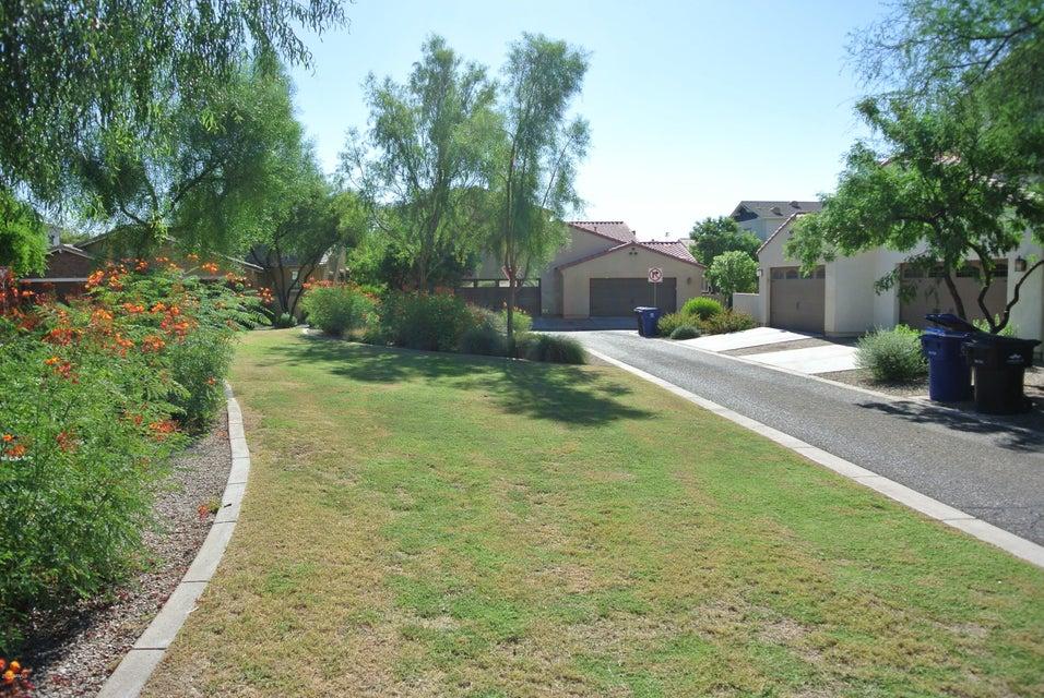 MLS 5643898 15140 W PERSHING Street, Surprise, AZ Surprise AZ Luxury