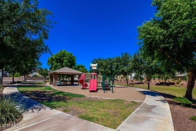 MLS 5637035 12022 W YUMA Street, Avondale, AZ 85323 Avondale AZ Cambridge Estates