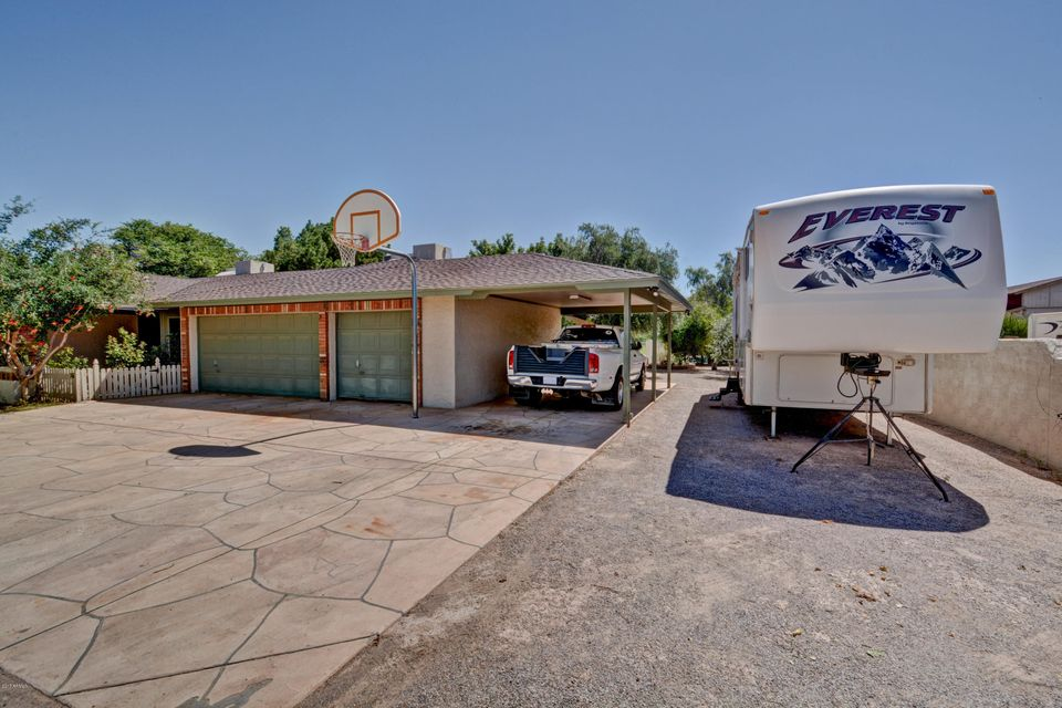MLS 5644320 7231 N 173RD Avenue, Waddell, AZ 85355 Waddell AZ Four Bedroom