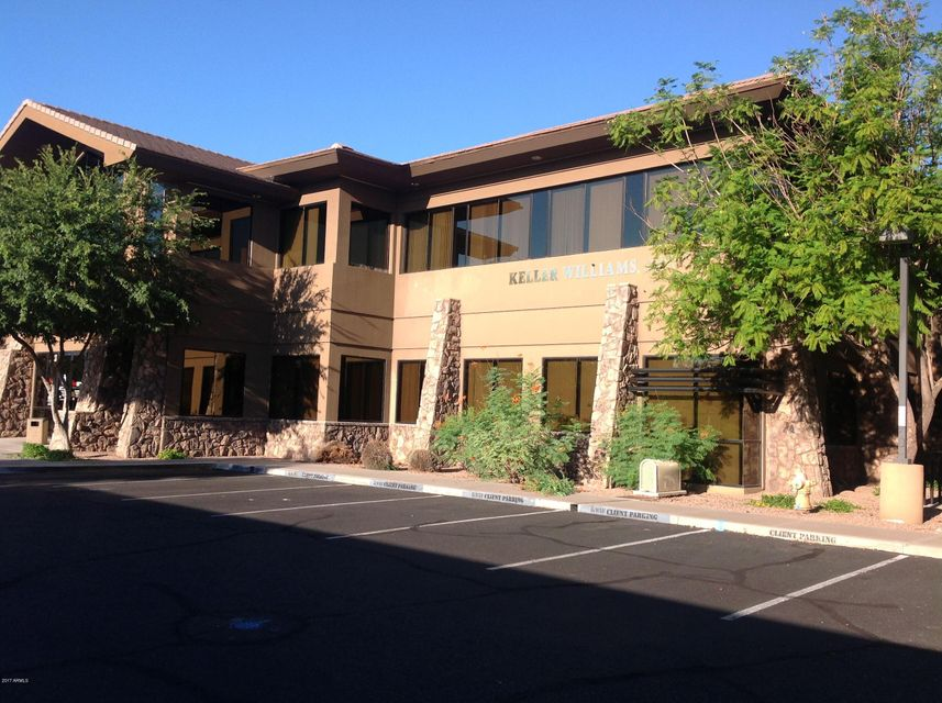 2500 S Power Road Unit Bldg 9 Mesa, AZ 85209 - MLS #: 5644150