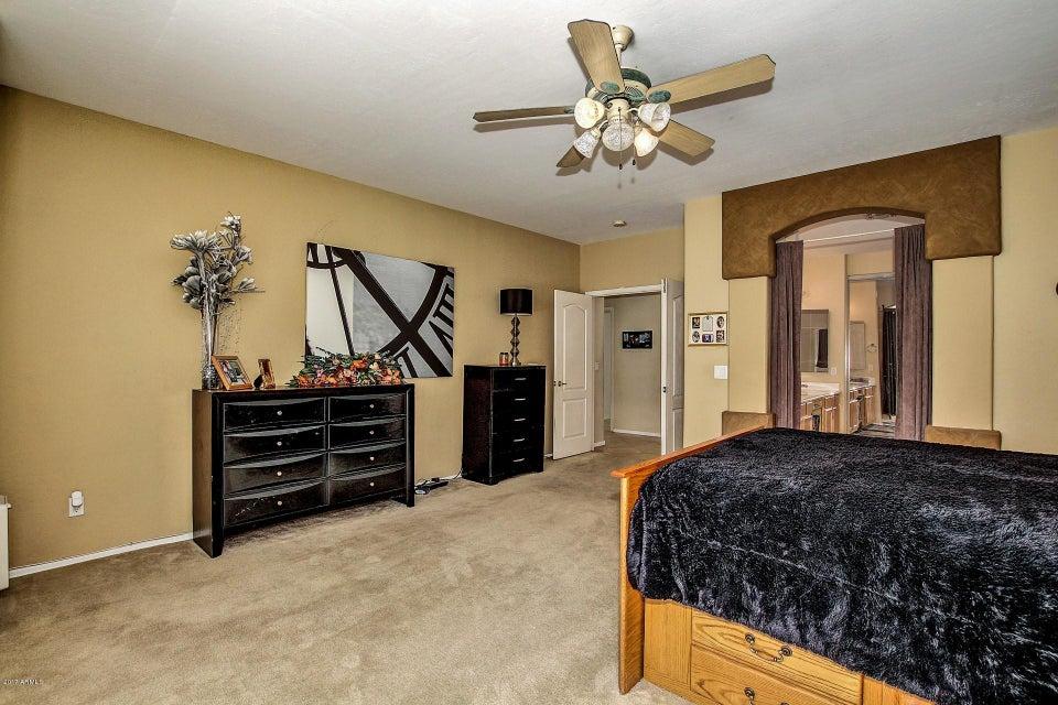 2812 E TULSA Street Chandler, AZ 85225 - MLS #: 5643819