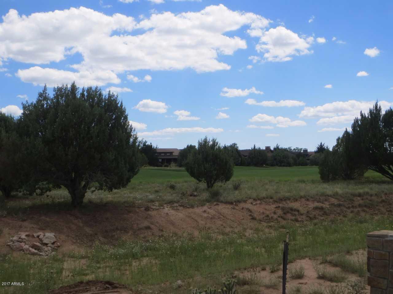 14855 N HAZY SWAYZE Lane Prescott, AZ 86305 - MLS #: 5393890