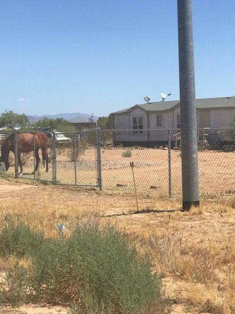 MLS 5643720 29107 N 250TH Avenue, Wittmann, AZ Wittmann AZ Equestrian