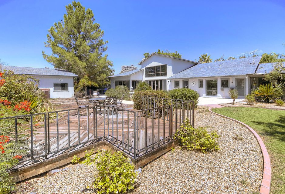 MLS 5643237 243 W MONTEBELLO Avenue, Phoenix, AZ 85013 Phoenix AZ Light Rail Area