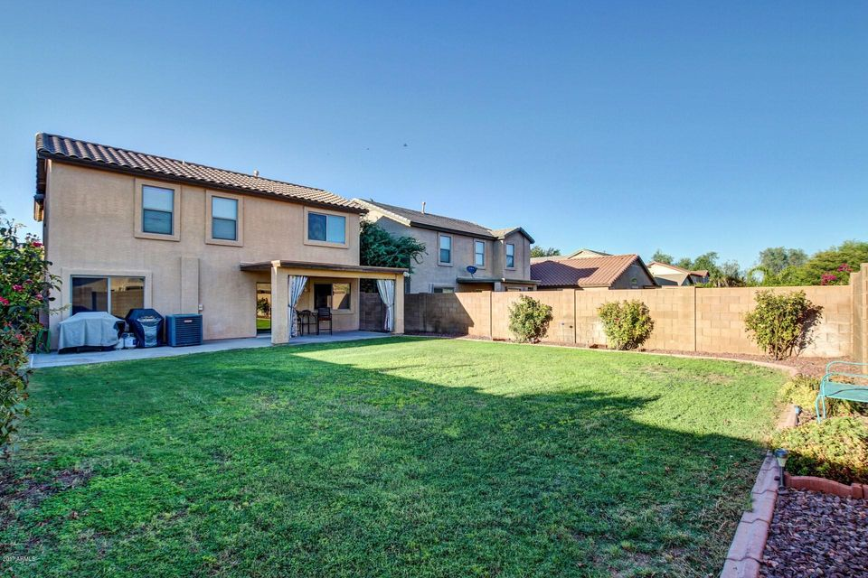 MLS 5643842 941 E MOUNTAIN VIEW Road, San Tan Valley, AZ Johnson Ranch AZ Three Bedroom