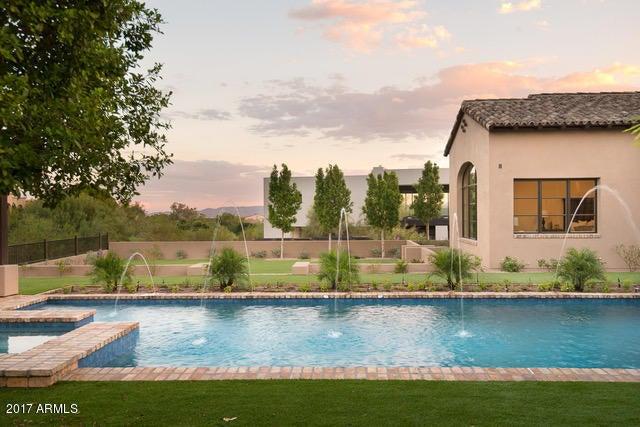 6115 N 38TH Place Paradise Valley, AZ 85253 - MLS #: 5645402