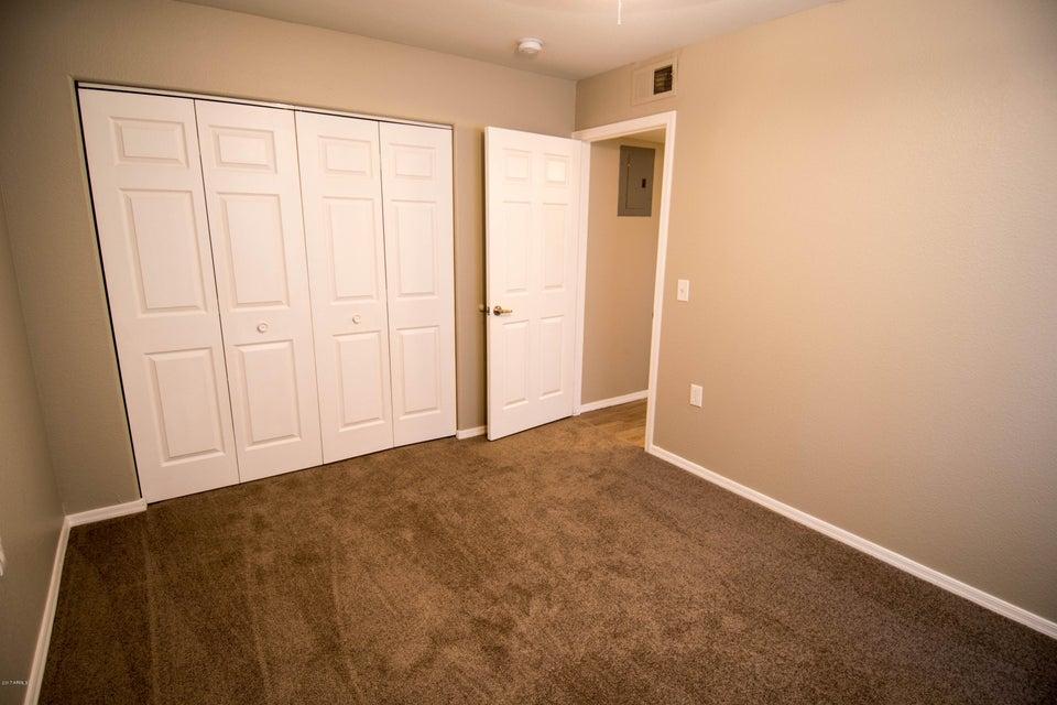 MLS 5643831 510 E 10TH Avenue Unit D2, Apache Junction, AZ 85119 Apache Junction AZ Condo or Townhome