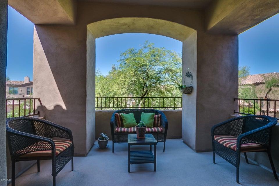 Photo of 3131 E LEGACY Drive #2103, Phoenix, AZ 85042