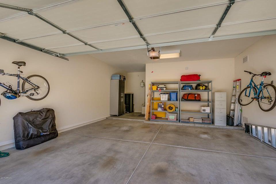 MLS 5644265 3131 E LEGACY Drive Unit 2103, Phoenix, AZ 85042 Phoenix AZ Legacy