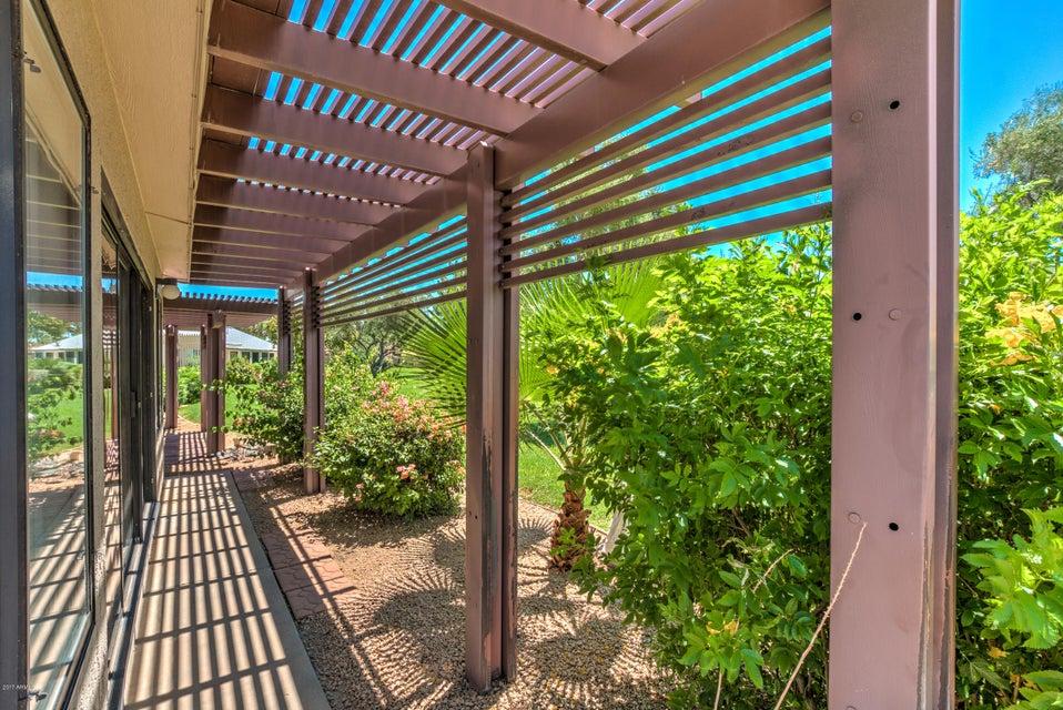 MLS 5644819 14135 W CAVALCADE Drive, Sun City West, AZ 85375 Sun City West AZ Condo or Townhome