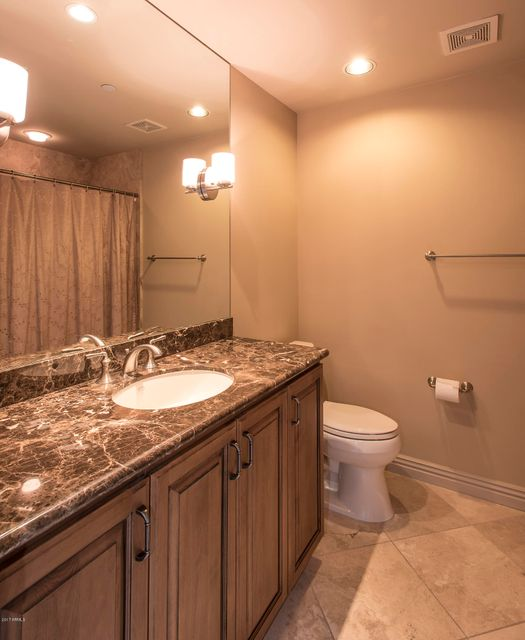 7181 E CAMELBACK Road Unit 306 Scottsdale, AZ 85251 - MLS #: 5643887