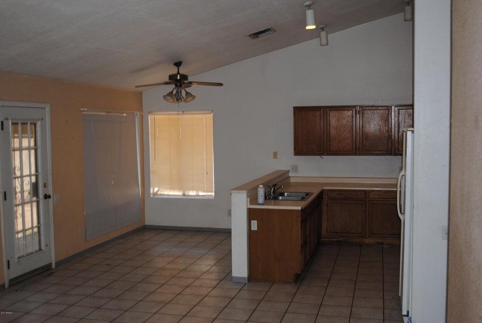 MLS 5643970 13360 N 79TH Avenue, Peoria, AZ Peoria AZ Private Pool