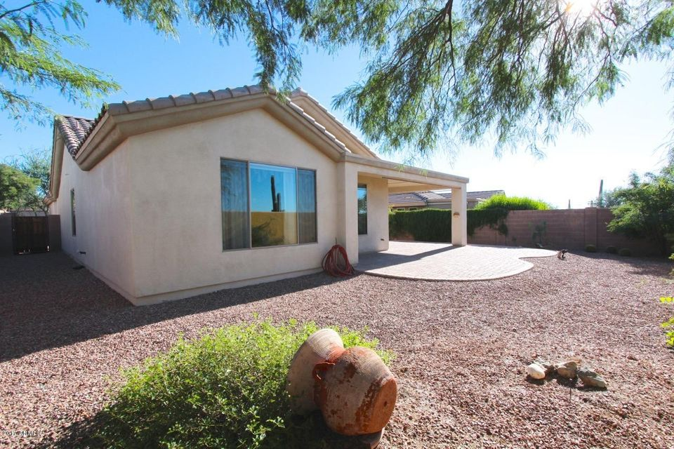 MLS 5644000 2225 W VALHALLA Court, Anthem, AZ Anthem AZ Gated