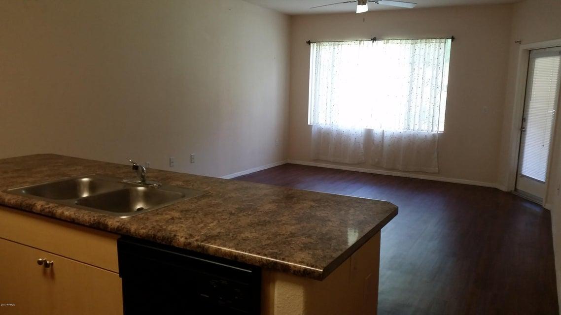 18416 N CAVE CREEK Road Unit 1073 Phoenix, AZ 85032 - MLS #: 5643993