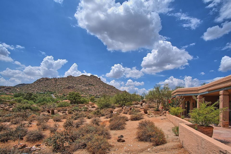 MLS 5646104 1313 E Coyote Pass, Carefree, AZ Carefree AZ Golf