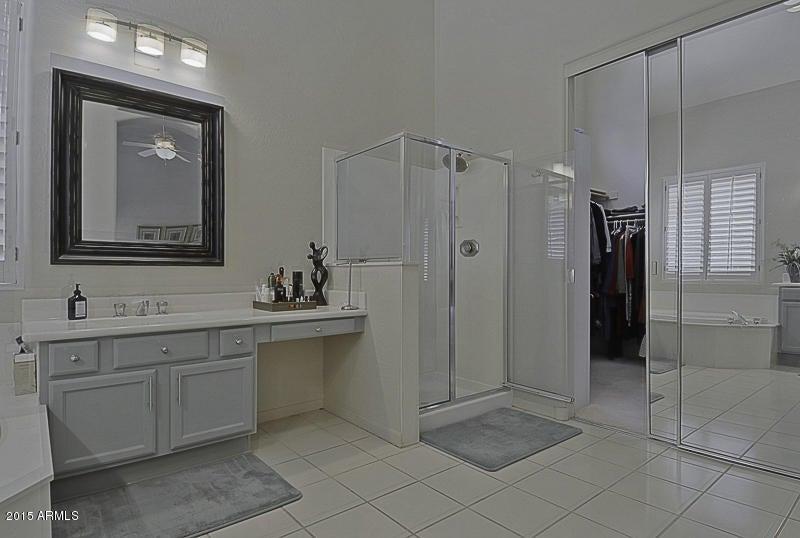 14424 N 64TH Place Scottsdale, AZ 85254 - MLS #: 5644522