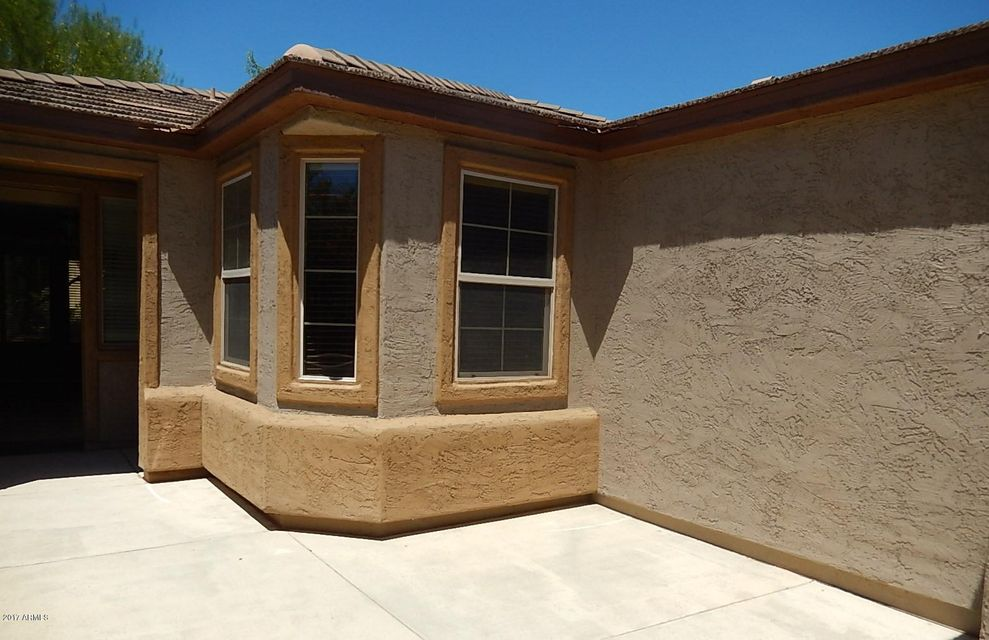 MLS 5643991 12988 W PLUM Road, Peoria, AZ 85383 Peoria AZ REO Bank Owned Foreclosure