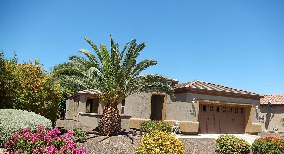 MLS 5643991 12988 W PLUM Road, Peoria, AZ 85383 Peoria AZ REO Bank Owned Foreclosure