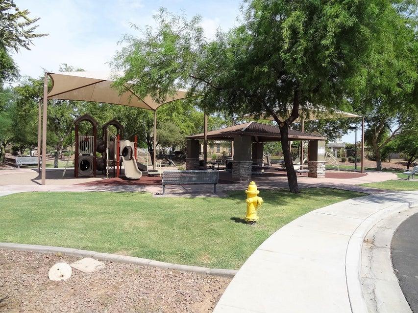 MLS 5644447 7608 W PECK Drive, Glendale, AZ Glendale AZ Gated