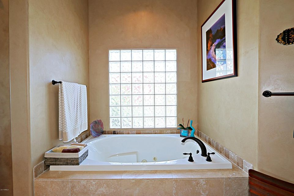 3014 E Ironwood Circle Carefree, AZ 85377 - MLS #: 5576941