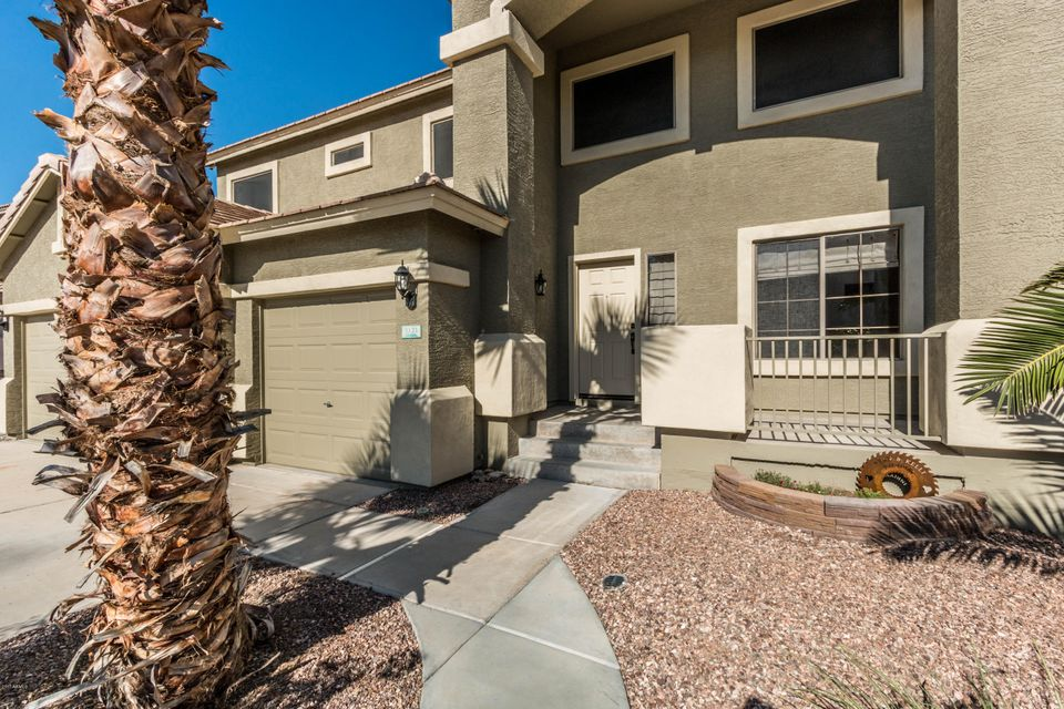 MLS 5644194 3121 N 127TH Avenue, Avondale, AZ 85392 Avondale AZ Corte Sierra