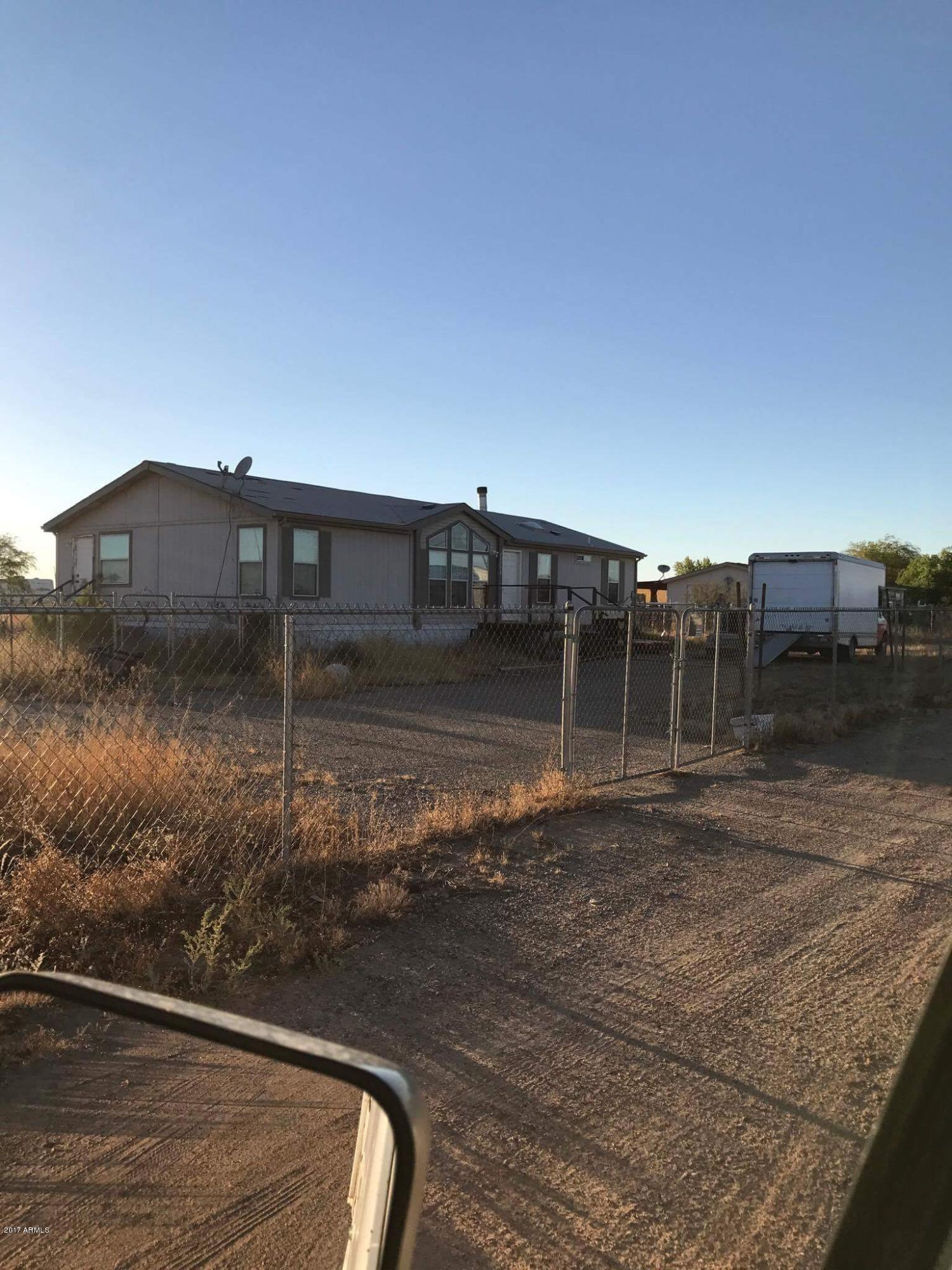 MLS 5643764 29206 N 245TH Drive, Wittmann, AZ Wittmann AZ Equestrian