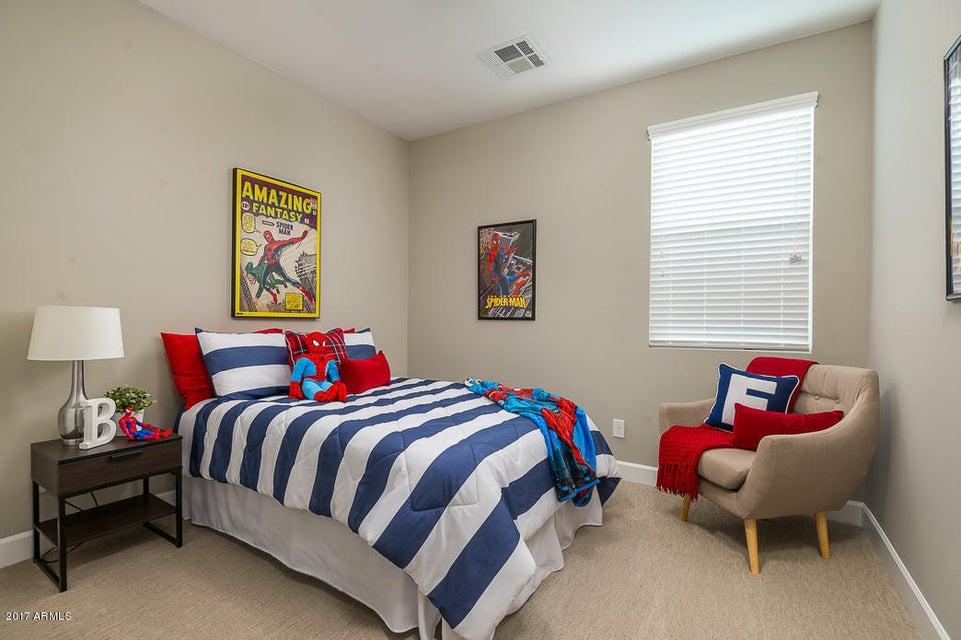 3846 E CRITTENDEN Lane Phoenix, AZ 85018 - MLS #: 5644583