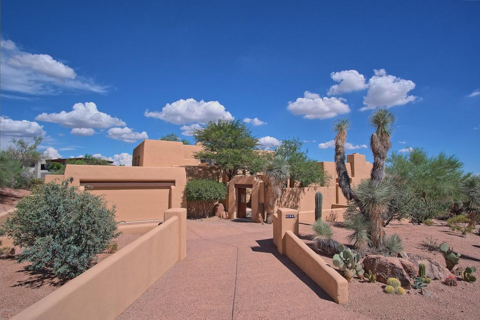 Photo of 41547 N 111TH Place, Scottsdale, AZ 85262