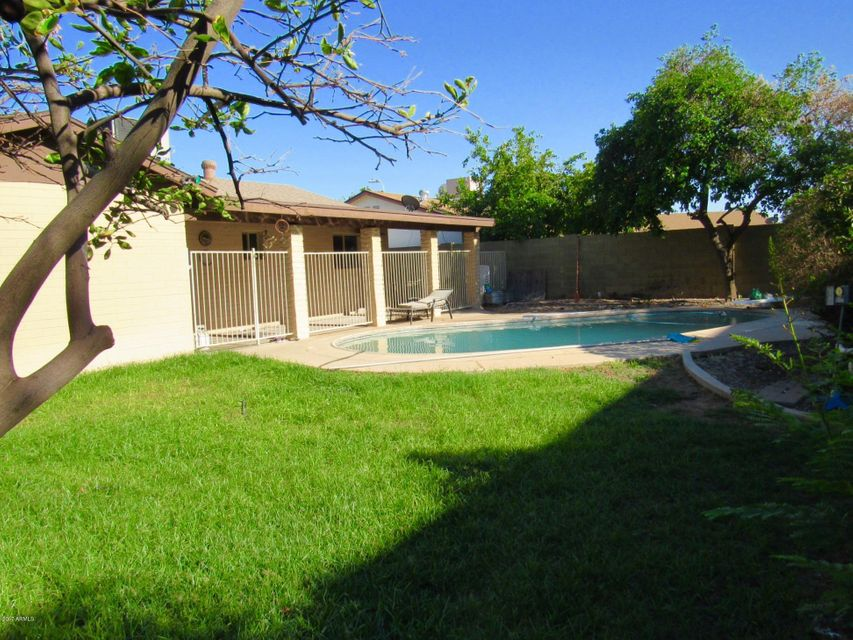 MLS 5644590 3618 S MARGO Drive, Tempe, AZ Tempe AZ Private Pool
