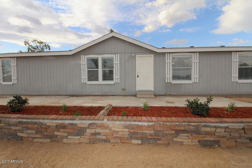 MLS 5644108 19010 W MESCALERO Drive, Casa Grande, AZ Casa Grande AZ Equestrian
