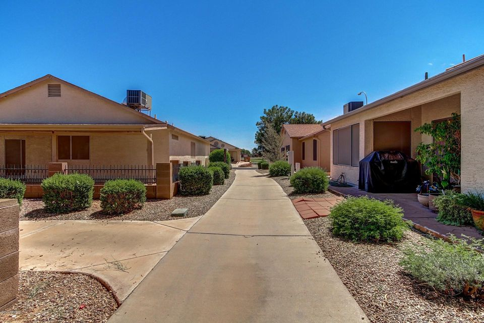 MLS 5644115 1860 E INDIAN WELLS Drive, Chandler, AZ Chandler AZ Adult Community