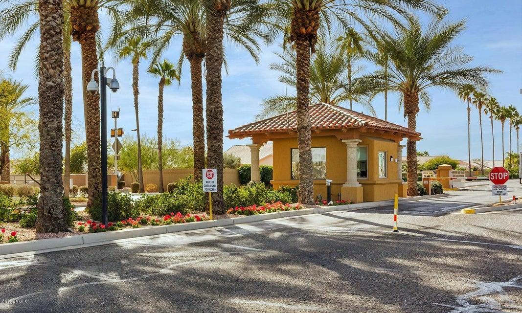 MLS 5529480 2133 N 164TH Avenue, Goodyear, AZ 85395 Goodyear AZ Two Bedroom
