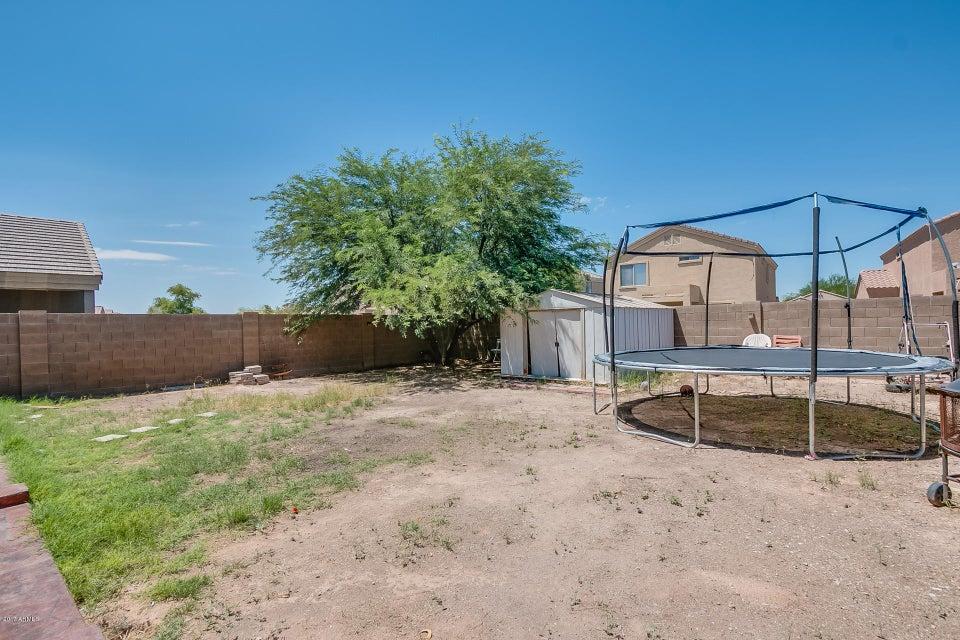 MLS 5644579 2168 W BROADWAY Avenue, Coolidge, AZ 85128 Coolidge AZ Heartland Ranch
