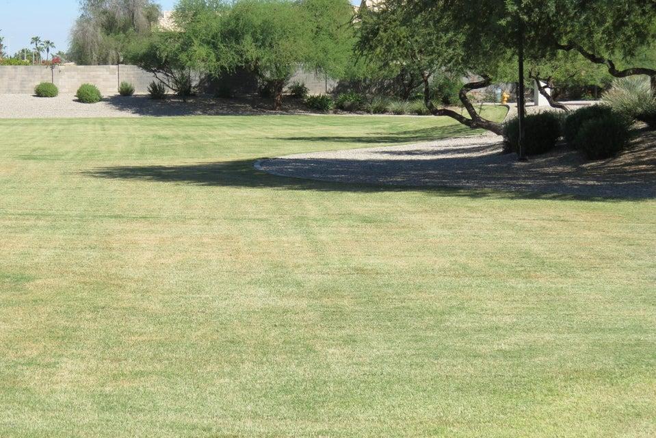 MLS 5645268 1140 W GERONIMO Place, Chandler, AZ 85224 Chandler AZ Blakeman Ranch