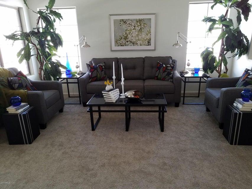 796 E BLUE RIDGE Way Chandler, AZ 85249 - MLS #: 5644606