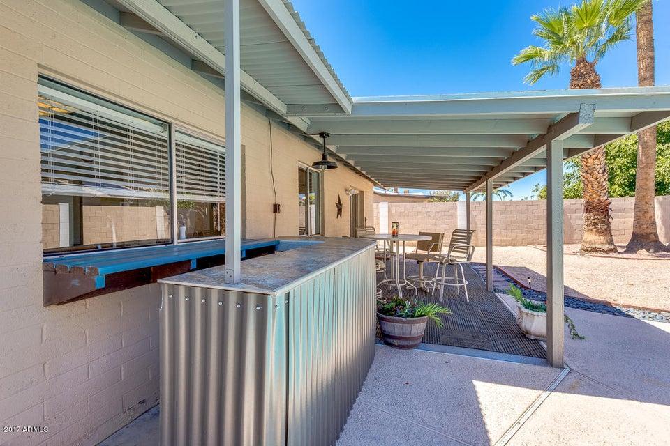 MLS 5644213 4548 E ALTA MESA Avenue, Phoenix, AZ 85044 Phoenix AZ Desert Foothills Estates