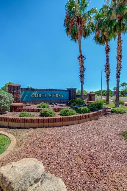 MLS 5644081 3721 N 125TH Drive, Avondale, AZ 85392 Avondale AZ Corte Sierra
